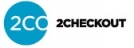 2Checkout - Accept Payments. Globally