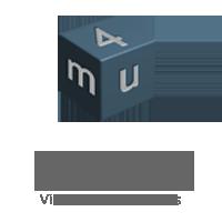 VirtueMart Extensions,Joomla Extensions,Sites Development